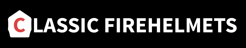 Classic Firehelmets